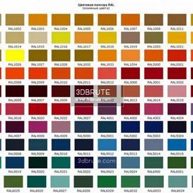 Miscellaneous Texture  texture 198