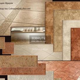 Tile  texture 303
