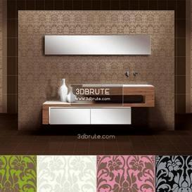 Tile  texture 305
