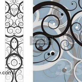 Miscellaneous Texture  texture 200