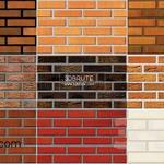 Brick 4