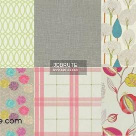 Fabric  texture 23