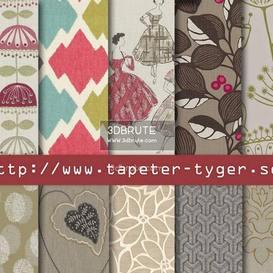 Fabric  texture 25