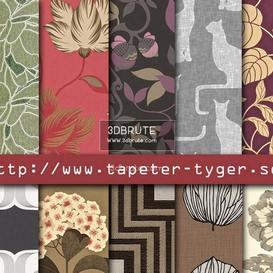 Fabric  texture 27