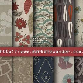 Fabric  texture 28