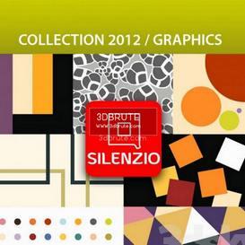 Miscellaneous Texture  texture 201