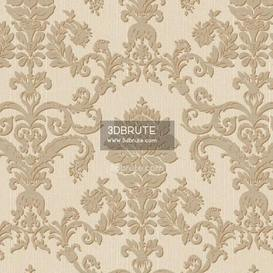Wall covering  texture 423