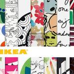 Fabric  texture 30