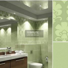 Tile  texture 307