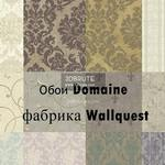 Wall covering 428