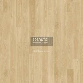 Floor coverings  texture 93