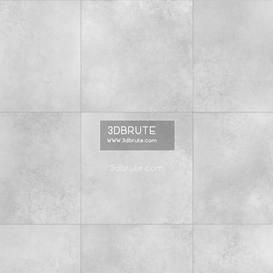 Tile  texture 309