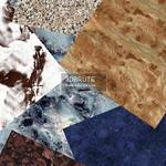 Stone  texture 265
