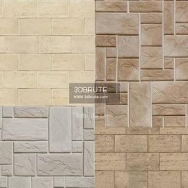 Stone  texture 267