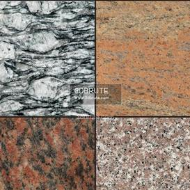 Stone  texture 268
