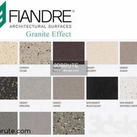Stone  texture 270