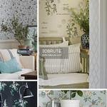 Wall covering 441