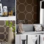 Wall covering 442