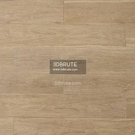 Floor coverings  texture 105