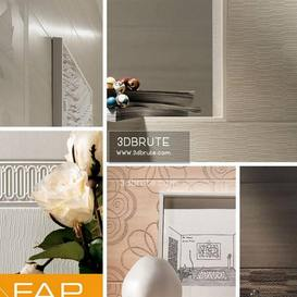 Tile  texture 313