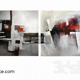 Miscellaneous Texture  texture 208