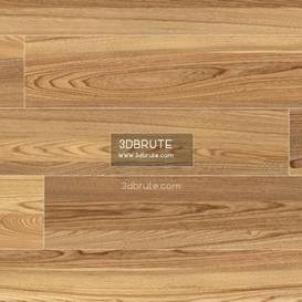 Floor coverings  texture 112