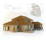House meshfornet 59