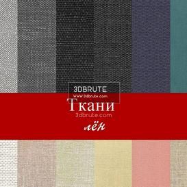 Fabric  texture 41