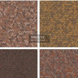 Miscellaneous Texture  texture 210