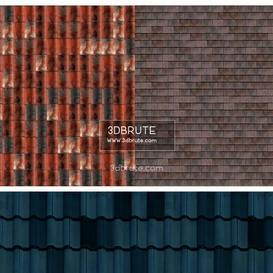 Miscellaneous Texture  texture 211