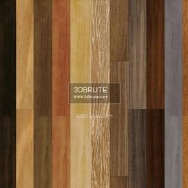 Floor coverings  texture 115