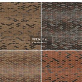 Brick  texture 8