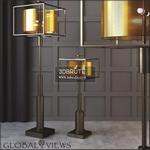 Floor lamp 194