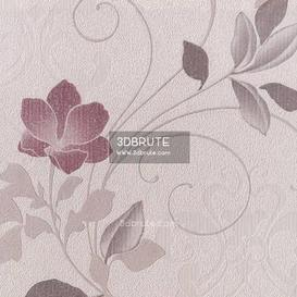 Wall covering  texture 461