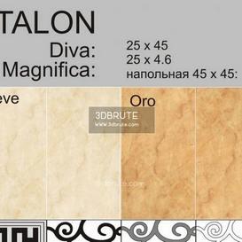 Tile  texture 316