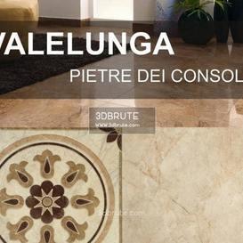 Tile  texture 317