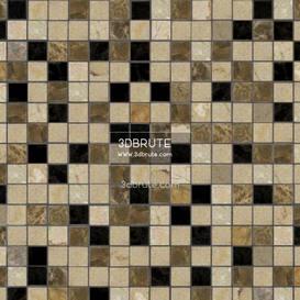 Tile  texture 319
