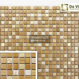 Tile  texture 320