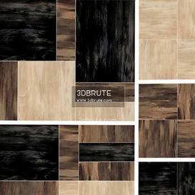 Tile  texture 323
