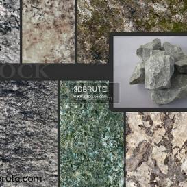 Stone  texture 273