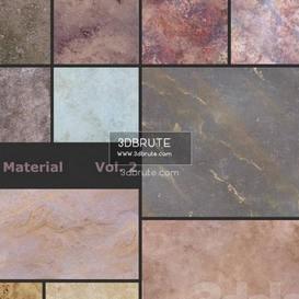 Tile  texture 325