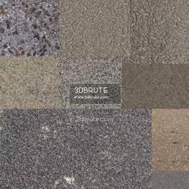 Miscellaneous Texture  texture 212