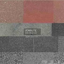 Miscellaneous Texture  texture 213