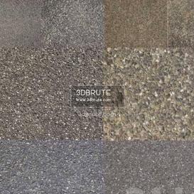 Miscellaneous Texture  texture 214