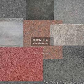 Miscellaneous Texture  texture 215