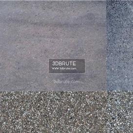 Miscellaneous Texture  texture 216