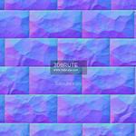 Brick  texture 9