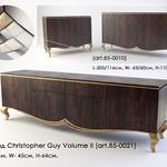 Volume II Christopher Guy Sideboard 8