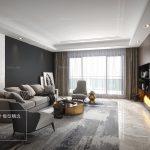 Sell Modernstyle livingroom 33