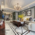 Sell  Classic living room 33